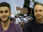 تقرير arabTV: إضراب ممتحني السياقة يضع الطلاب بين المطرقة والسندان