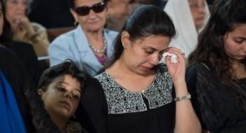 مسؤول مصري: بقايا جثث ضحايا الطائرة المنكوبة ترجّح أنها انفجرت قبل تحطمها