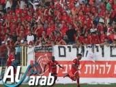 خسارة كفرقاسم أمام القدس يبدد آماله باللعب في الممتازة
