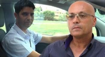 arabTV- هل حُلت المشكلة بعد عودة ممتحني السياقة لمزاولة عملهم؟