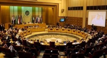 وزراء الخارجية العرب يؤكدون دعمهم للمبادرة الفرنسية لحل القضية الفلسطينية