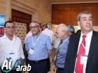 arabTV- مؤتمر أطباء الأسنان العرب في الناصرة: نطمح لرفع سن المتعالجين مجانًا