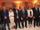 arabTV: انطلاق مؤتمر التجمع السابع في مدينة شفاعمرو بمشاركة واسعة