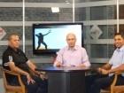 arabTV- النصراويان ماجد أبو شقرة ومالك بطو يشاركان في تحكيم كرة الطائرة العالمية