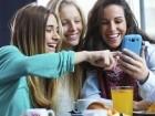 فيسبوك تدعم استخدام ردود الفعل على الفيديو 3D