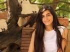 arabTV: هبة عبّود من شفاعمرو تُعفى من تعليمها الثانوي وتبدأ في التخنيون