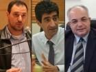 سلطات عربية تصادق على ضم الطيبة لإتحاد المياه