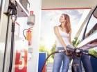 الاثنين القادم: انخفاض حاد على أسعار البنزين