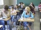 المعارف: نتائج امتحانات الكفاءة للمرشحين للتدريس