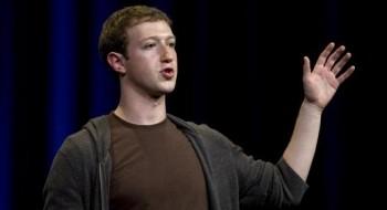 مؤسس فيسبوك جنى أرباحًا بلغت 3 مليارات و400 مليون دولار في ساعة