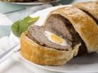 طبق اليوم: روستو اللحم بالبيض..صحتين وهنا