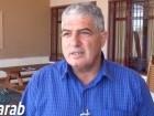 د. سهيل ذياب لـ arabTV: ضم 450 دونمًا لنفوذ طمرة وسنقيم مشاريع جديدة