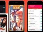 فيسبوك تطلق تطبيقا لمنافسة سناب شات