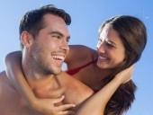 نصائح لكل رجل ليفوز بقلب حبيبته ويعيش اجمل اللحظات