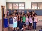 عنبتاوي: وفَّرنا أطراً تربوية لنحو 2500 طفل شفاعمري