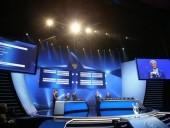 قرعة دوري الأبطال: برشلونة يواجه مانشستر سيتي -وريال مدريد مع بوروسيا دورتموند