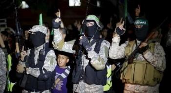 كتائب المقاومة في غزة: اتفاق التهدئة مع اسرائيل مهدد بالانهيار بعد مواصلة الخروقات واستمرار الحصار