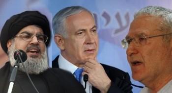 يدلين يحذر: حزب الله يقف على رأس تدريج التهديدات التي تواجه إسرائيل وقوته لم تضعف