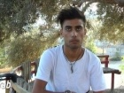 تقرير arabTV- الشفاعمري عبود زعرورة يحترف ألعاب الخفة: اطمح للعالمية