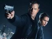 فيلم Jason Bourne 2016 مترجم للعربية