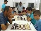 تقرير arabTV: الشطرنج.. رقعة الأذكياء في مواجهة العولمة