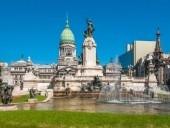بوينس آيرس الأرجنتينية.. باريس أمريكا اللاتينية الساحرة