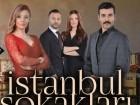 شوارع اسطنبول الحلقة 2 كاملة مترجمة للعربية