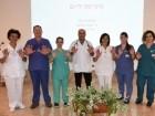 arabTV- إحذروا عند الدخول للمستشفيات: بكتيريا تقتل 5 آلاف شخص سنويًا