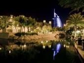 توقعات: دبي تنتظر موسمًا سياحيًا مزدهرًا 2016-2017