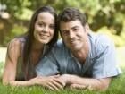 7 مراحل في حياتك الزوجية لبلوغ السعادة والإستقرار والنجاح
