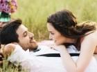 عزيزي الشاب: نساء لا يصلحن زوجات.. من هن؟