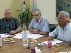 بلدية شفاعمرو تقر ميزانية بالملايين لتحسين البيئة