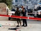 مصادر فلسطينية: إستشهاد شاب برصاص الجيش الإسرائيلي قرب بيت أمر شمال الخليل