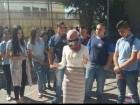 كفركنا: فعاليات الأمان في غرناطة