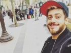 المغربي حاتم عمور يعلن إطلاق سراح سعد المجرد