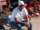 كرسي مدرب نادي كفرقاسم يهتز بعد الهزيمة أمام نس تسيونا 0-4