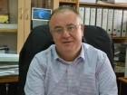 رئيس بلدية الطيرة يُهنئ بذكرى المولد النبوي
