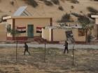 وثائق سريّة تكشف: إسرائيل خططت لاحتلال سيناء وغزّة لإعلان المملكة الثالثة