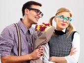 التفكر المتفائل ينعكس إيجابًا على صحة النساء