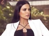 هكذا انتقدت نادين نجيم اقتراح القانون اللبناني قبل اسقاطه
