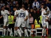 راموس يقود ريال مدريد للفوز على ديبورتيفو لاكورونا بالدقائق القاتلة
