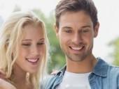 دراسة بريطانية تكشف عن تفضيل النساء الرجل الملتحي