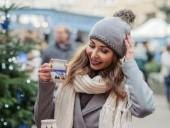 لماذا تشعر النساء بالبرد أكثر من الرجال؟ إليكم السر