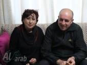 علي غنايم لـ arabTV: لم نقتل داني كاتس واعترفنا بذلك من شدة التعذيب