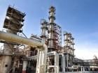 ارتفاع أسعار النفط وانخفاض وتيرة انتاجها