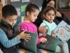 مشروع الكتاب القطري يوزع كتابه المليونَيْن
