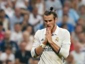 بيل يحمل خبرًا سعيدًا لجماهير ريال مدريد بعودته للتدرب