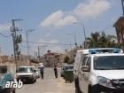 نهاريا: اعتقال فلسطينيين دون تصاريح قانونية ومع هوية مزيفة