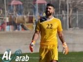 3 لاعبين جدد في تشكيلة مكابي دالية الكرمل ضد عيروني طبريا