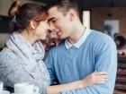 الثور والحمل.. زوجان ملائمان ومتناسقان جدّا وقد يكون المال نقطة خلاف بينهما